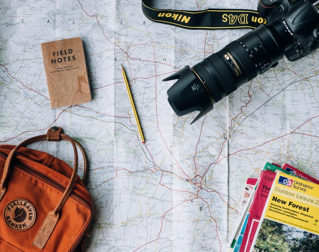 viajes baratos