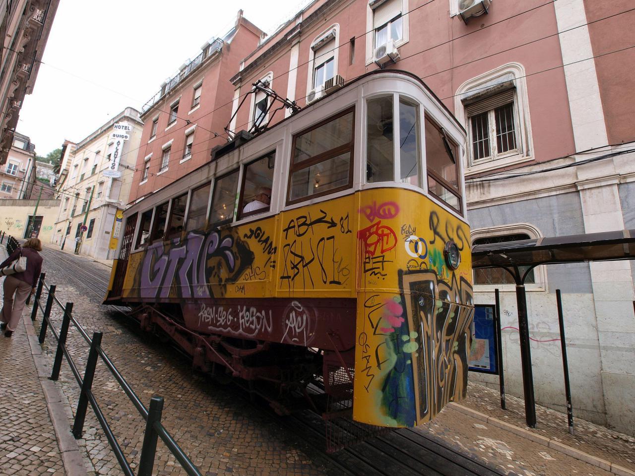 Tram in Lisboa pic-002.JPG